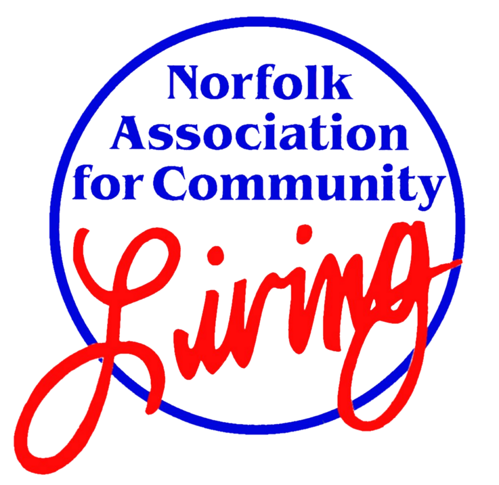 Norfolk Association for Community Living