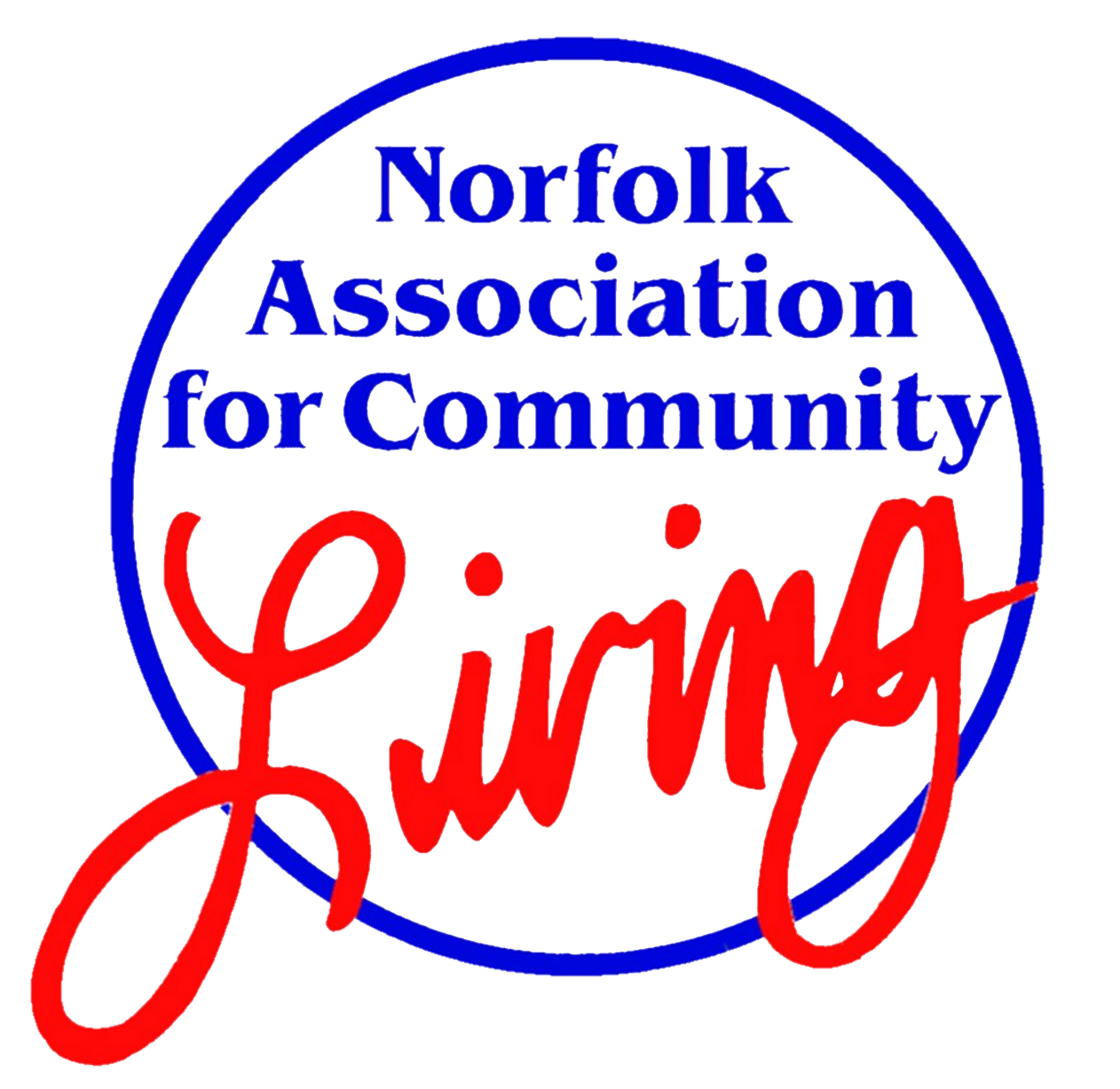 Norfolk Association for Community Living (N.A.C.L.)