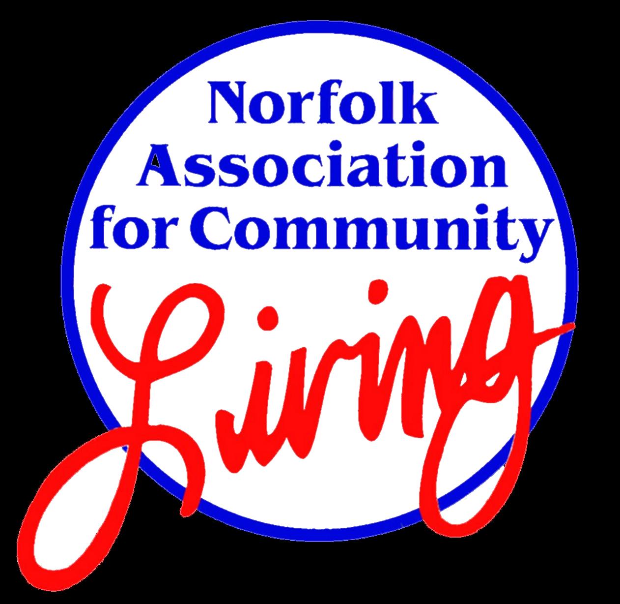 Norfolk Association for Community Living (N.A.C.L.)
